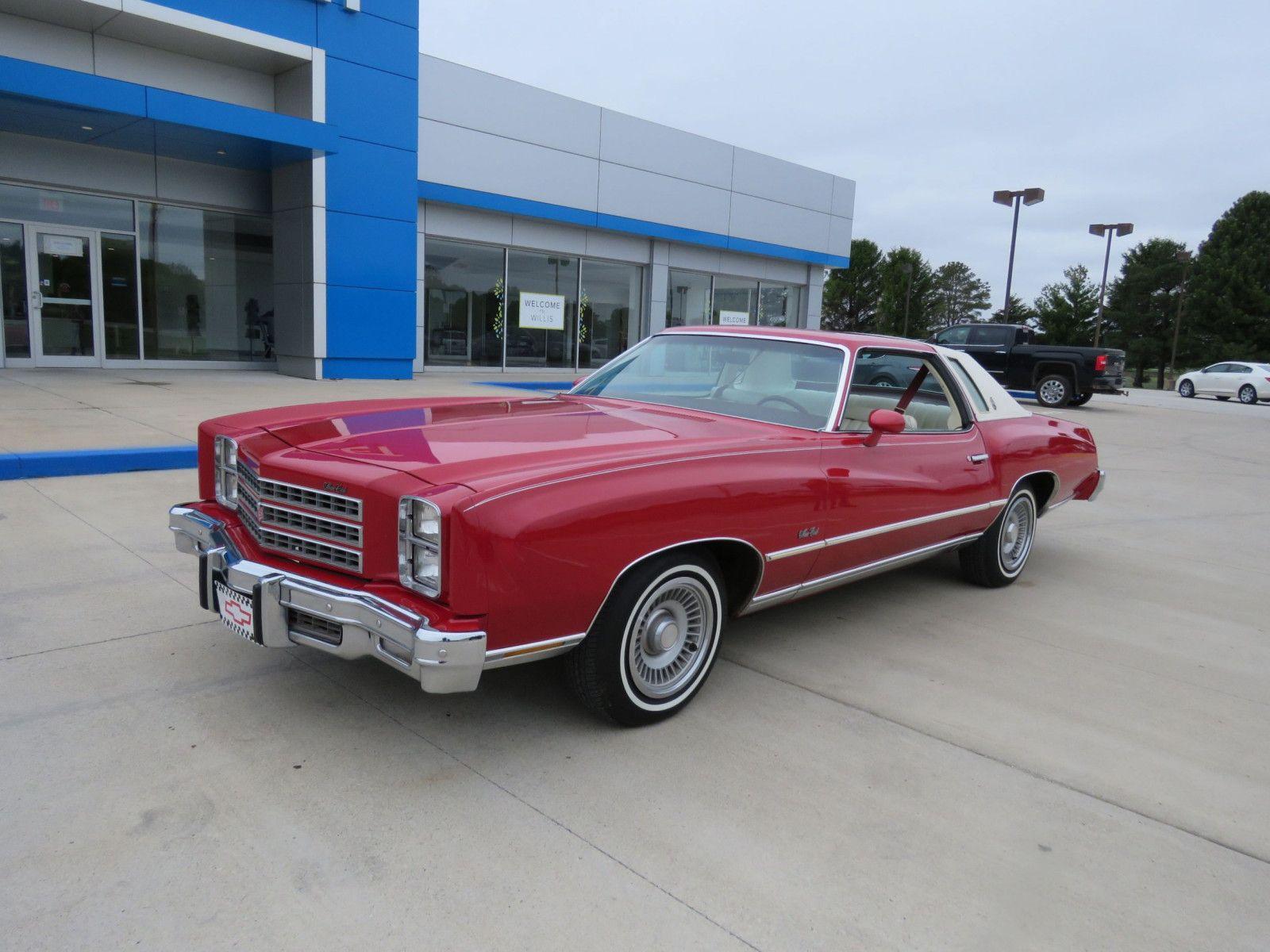 "<img src=""Don-1974-monte-carlo.jpg"" alt=""1974 Chevrolet Chevelle Laguna S-3 Landau Coupe"">"