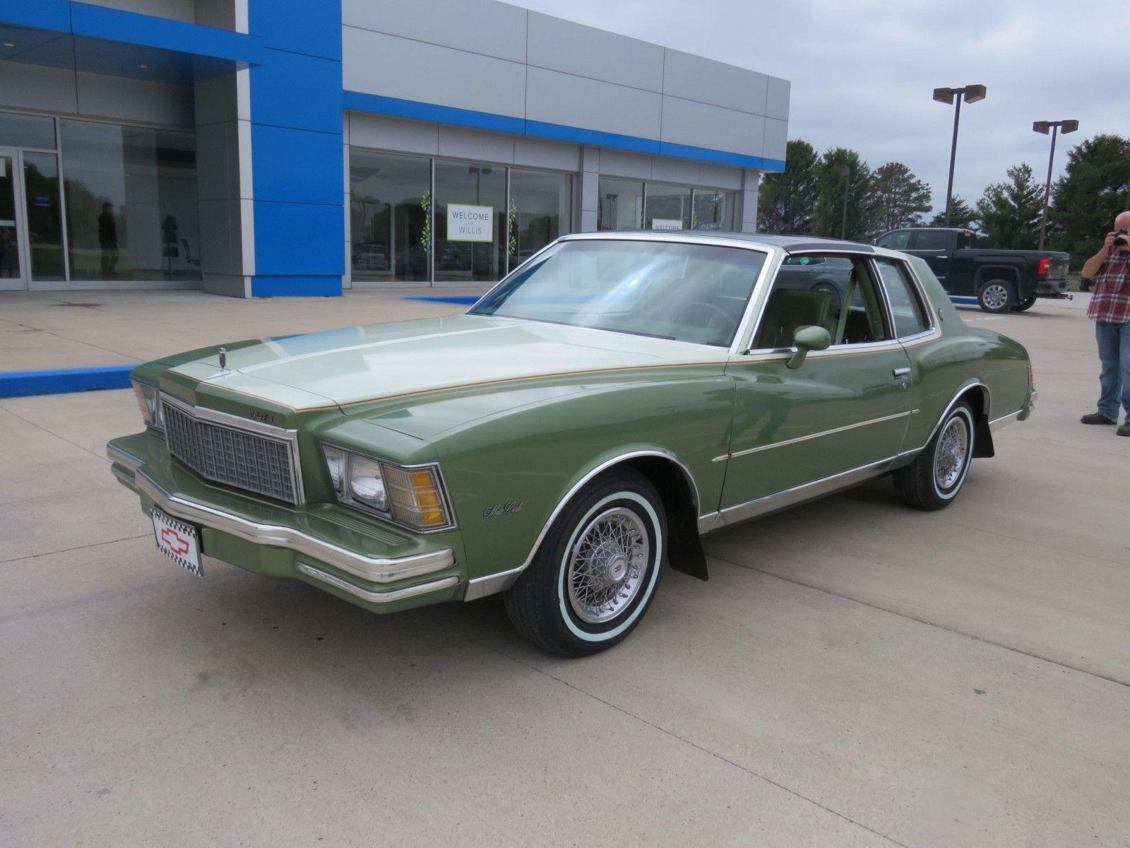 "<img src=""1979-monte-carlo.jpg"" alt=""A 1979 Chevrolet Monte Carlo T-Top Coupe"">"