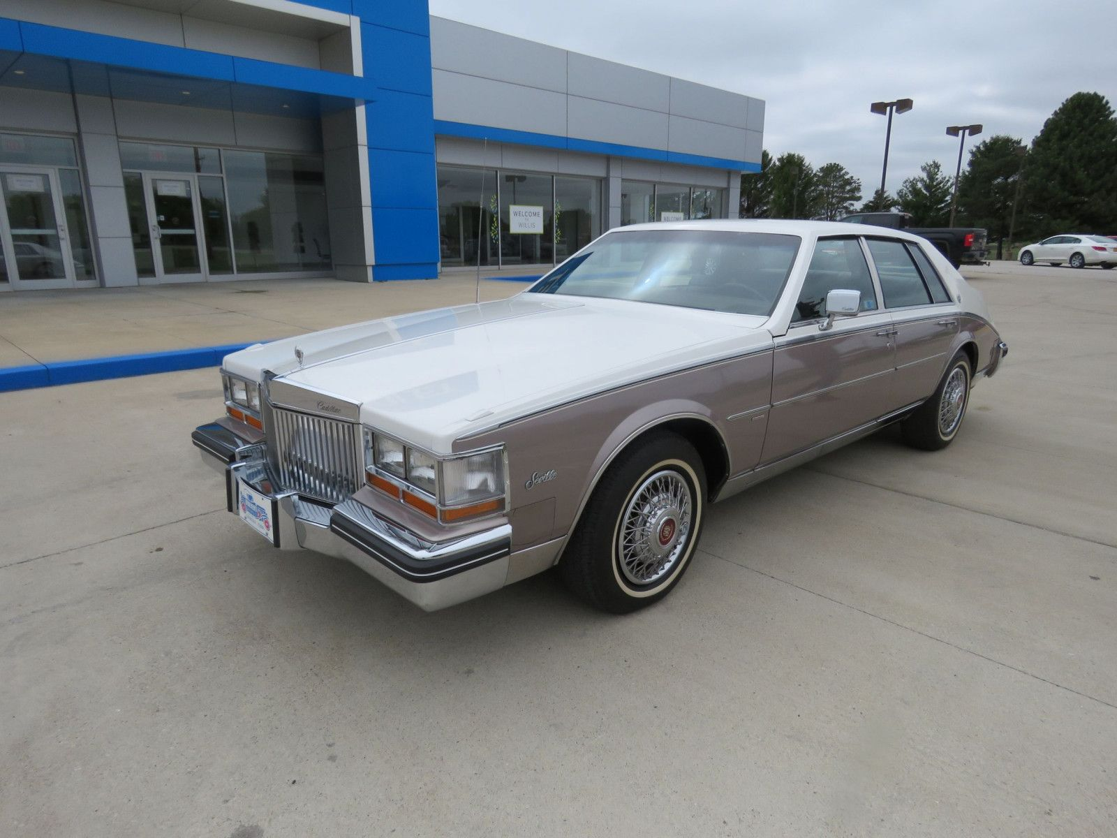 "<img src=""don-1982-cadillac.jpg"" alt=""A 1982 Cadillac Seville Diesel"">"