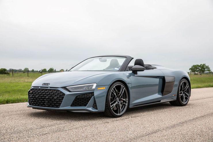 "<img src=""gronk-audi.jpg"" alt=""An Audi R8"">"