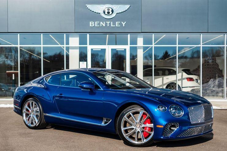 "<img src=""gronk-bentley.jpg"" alt=""A Bentley Continental GT"">"