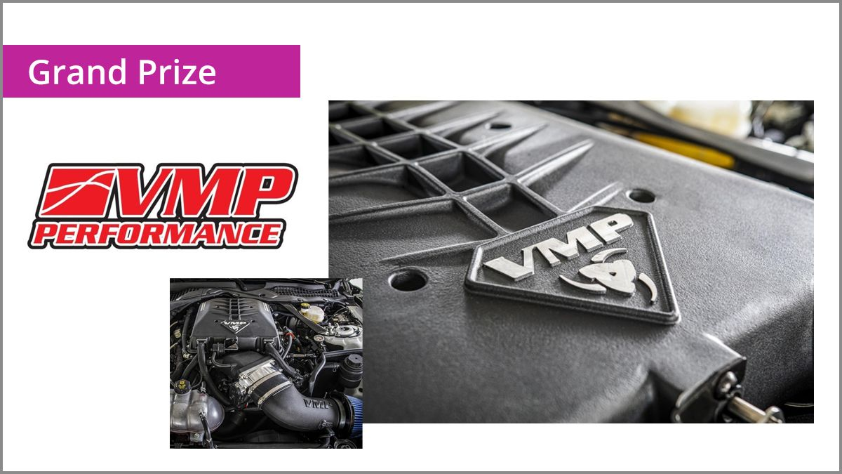"<img src=""vmp.jpg"" alt=""VMP Supercharger and install grand prize"">"