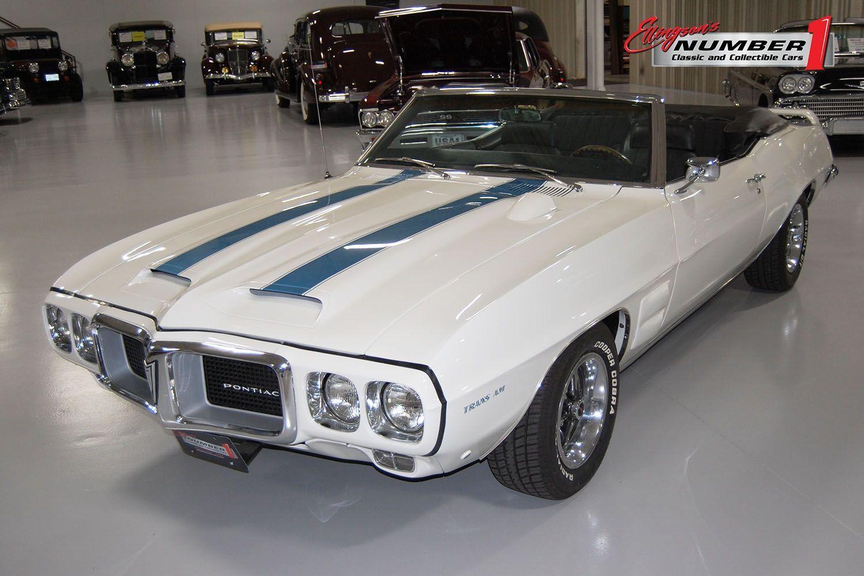 "<img src=""1969-pontiac-trans-am-convertible-tribute.jpeg"" alt=""1969 Pontiac Trans Am Convertible Tribute"">"