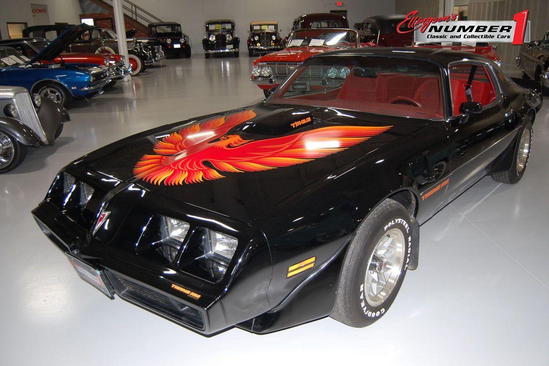 "<img src=""1979-pontiac-trans-am.jpeg"" alt=""A one-owner 1979 Pontiac Trans Am time capsule"">"