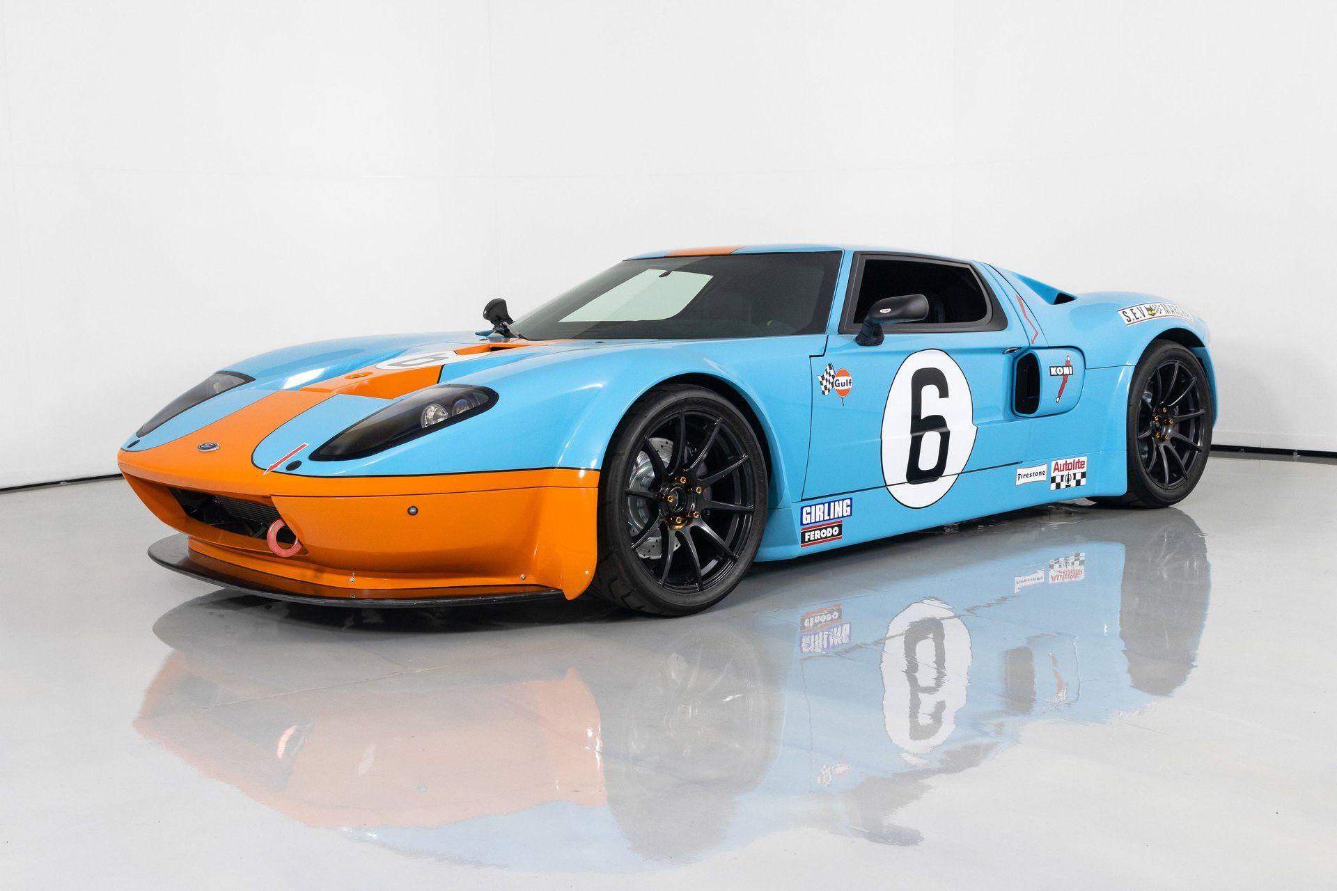 """<img src=""""2015-superlite-gtr.jpg"""" alt=""""2015 Superlite GT-R"""">"""