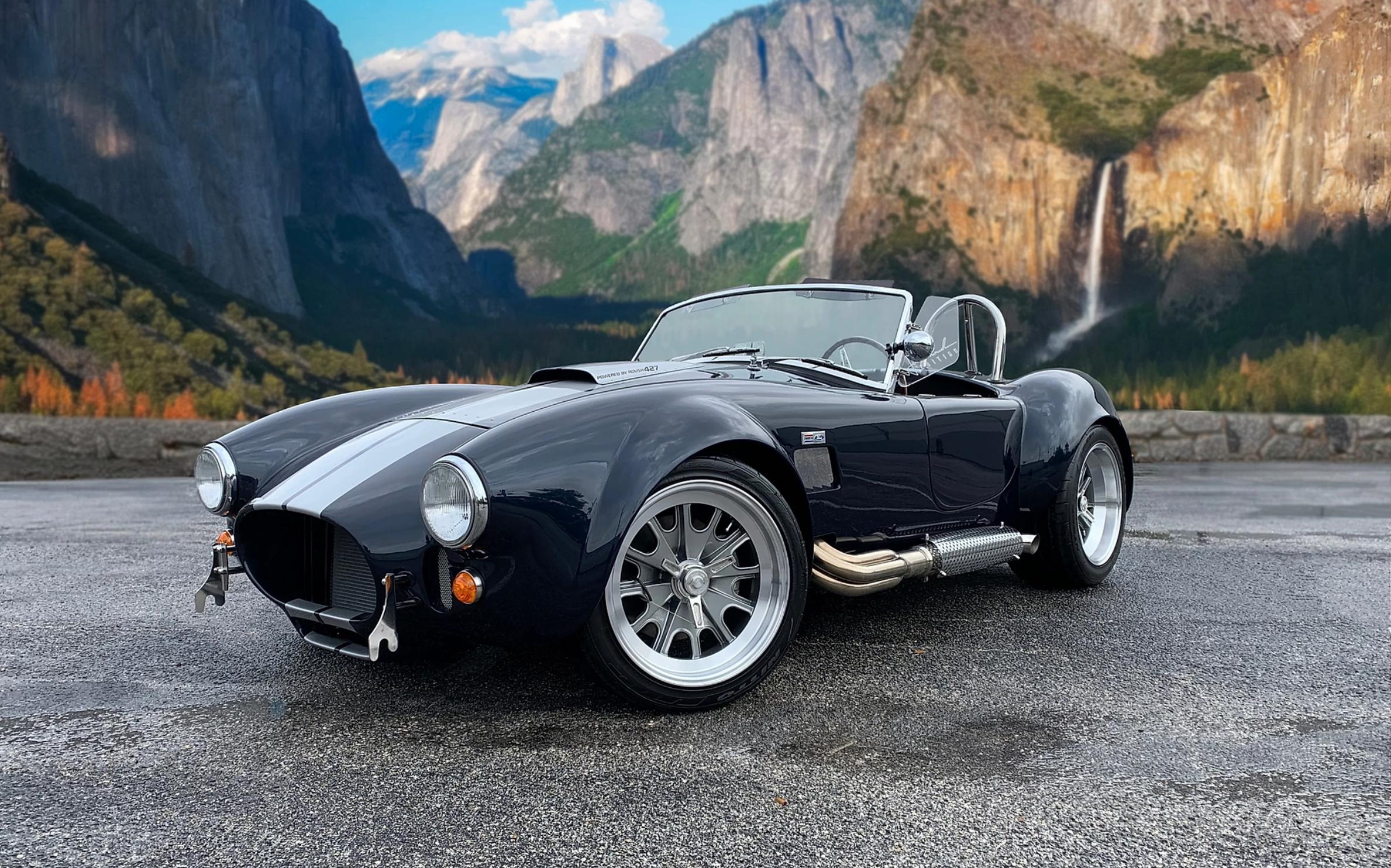 """<img src=""""backdraft-cobra.png"""" alt=""""1967 Backdraft Cobra RT4 by Backdraft Racing"""">"""