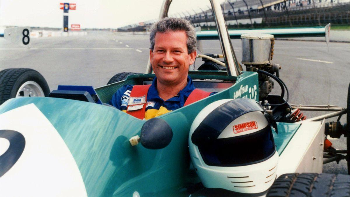 """<img src=""""corvette-chip-miller.jpg"""" alt=""""Chip Miller"""">"""