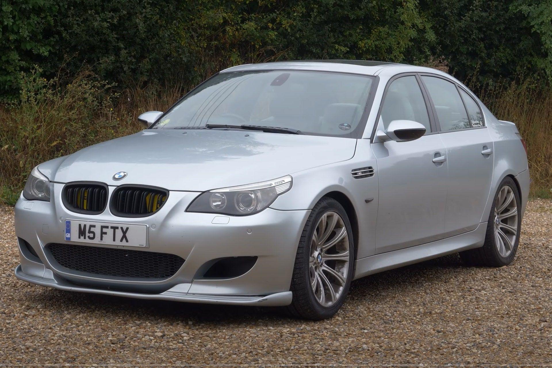 "<img src=""elon-musk-hamman-m5.jpg"" alt=""A Hamman-tuned BMW M5"">"