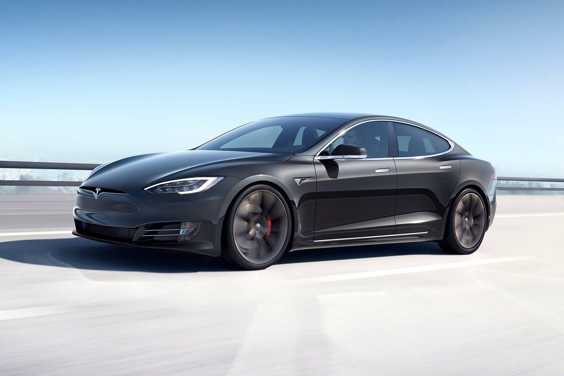 """<img src=""""elon-musk-model-s.jpg"""" alt=""""Tesla Model S"""">"""
