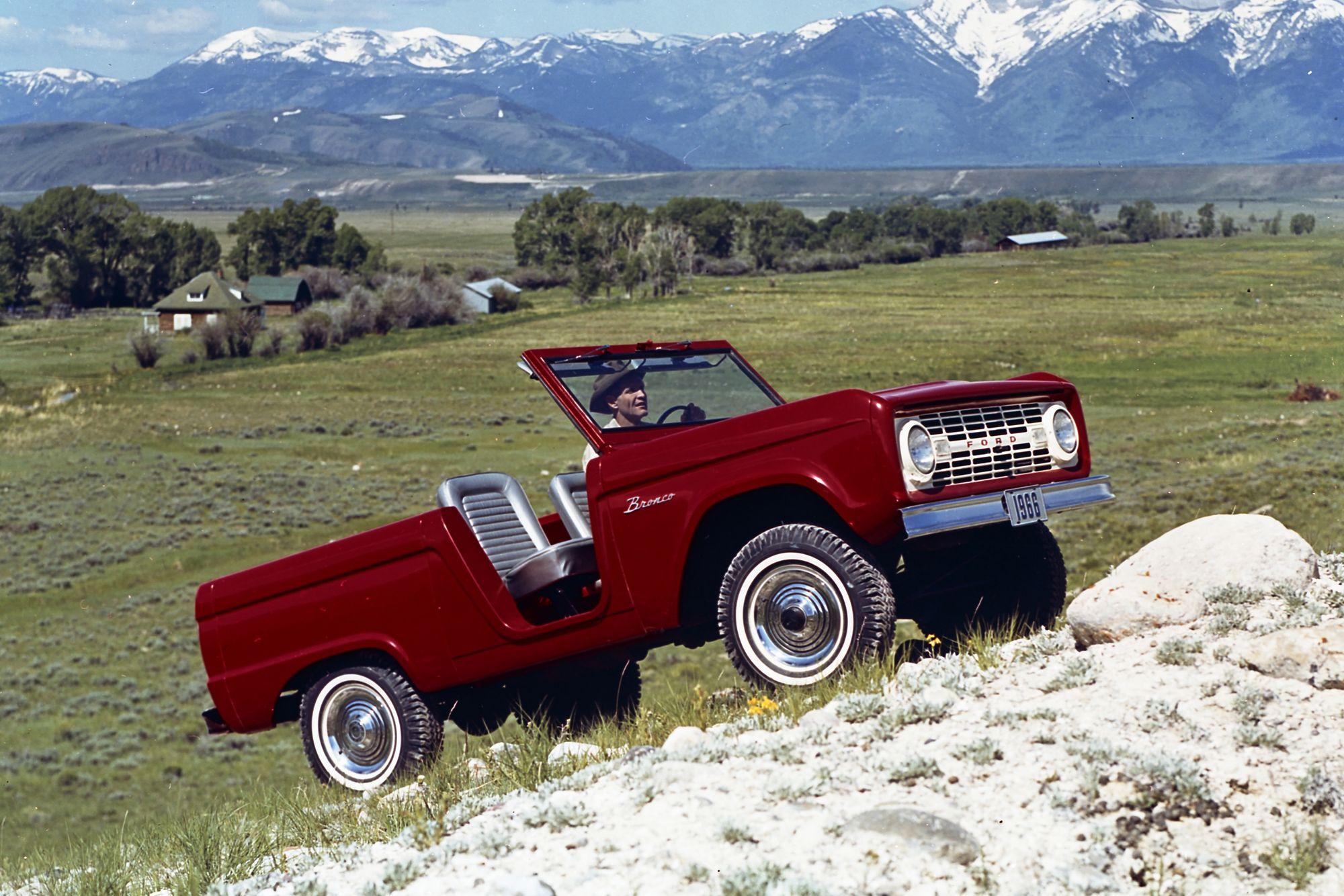 "<img src=""1966-bronco.jpeg"" alt=""1966 Ford Bronco Roadster"">"