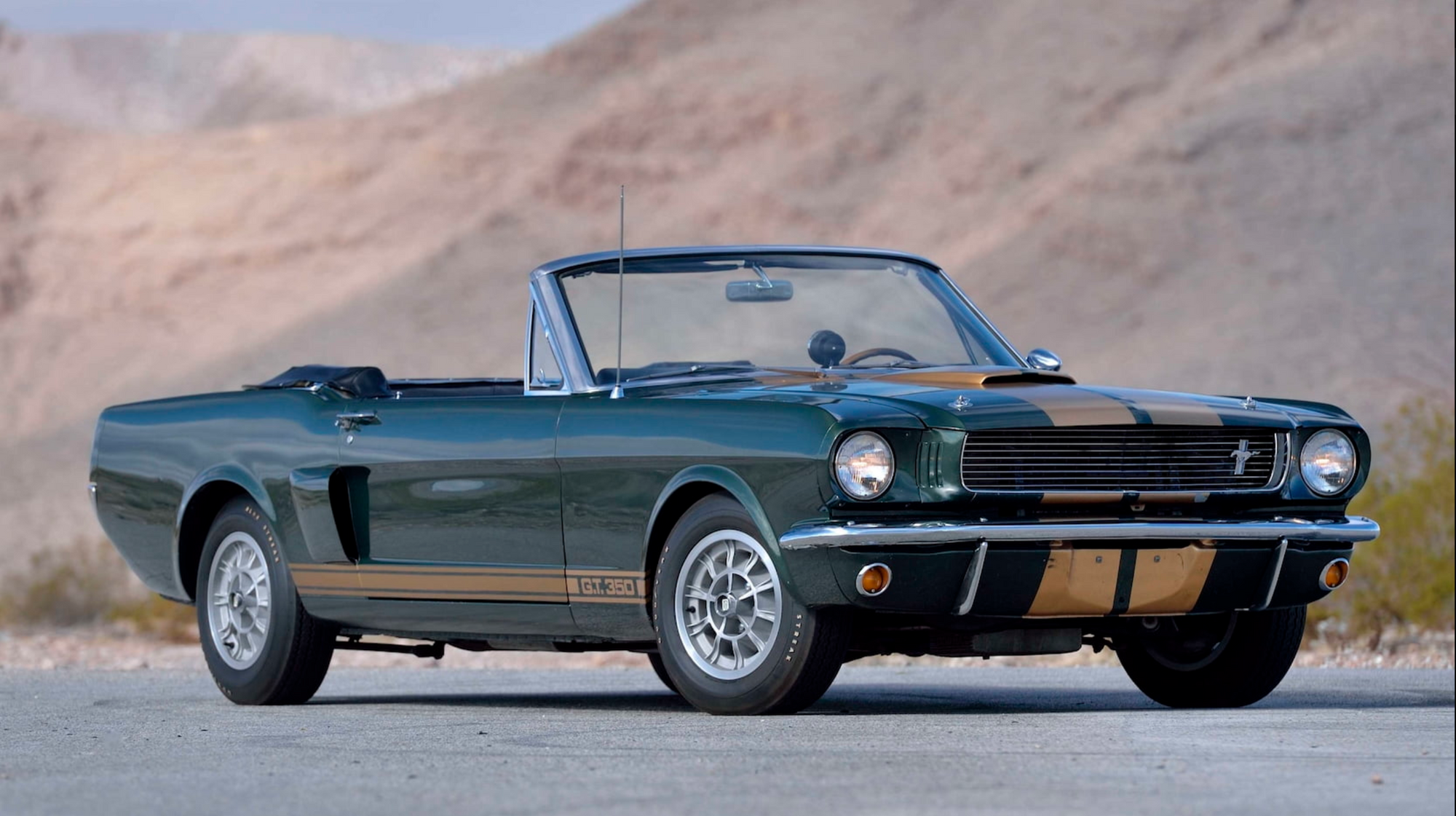 """<img src=""""1966-shelby-gt350.png"""" alt=""""The very first 1966 Shelby GT350 Convertible out of four"""">"""