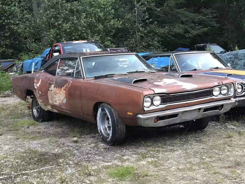 "<img src=""1969-dodge-super-bee.jpeg"" alt=""1969 Dodge Super Bee owned by Edgar Anderson"">"