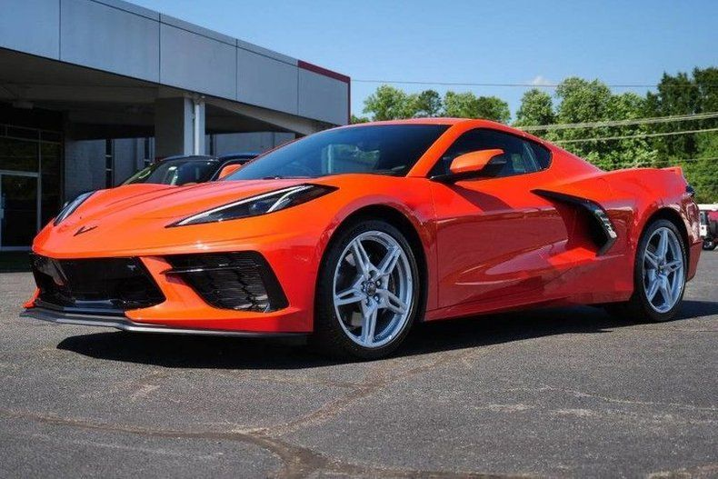 "<img src=""2020-chevrolet-corvette.jpeg"" alt=""2020 Chevrolet Corvette Z51 through GAA Classic Car Auctions"">"