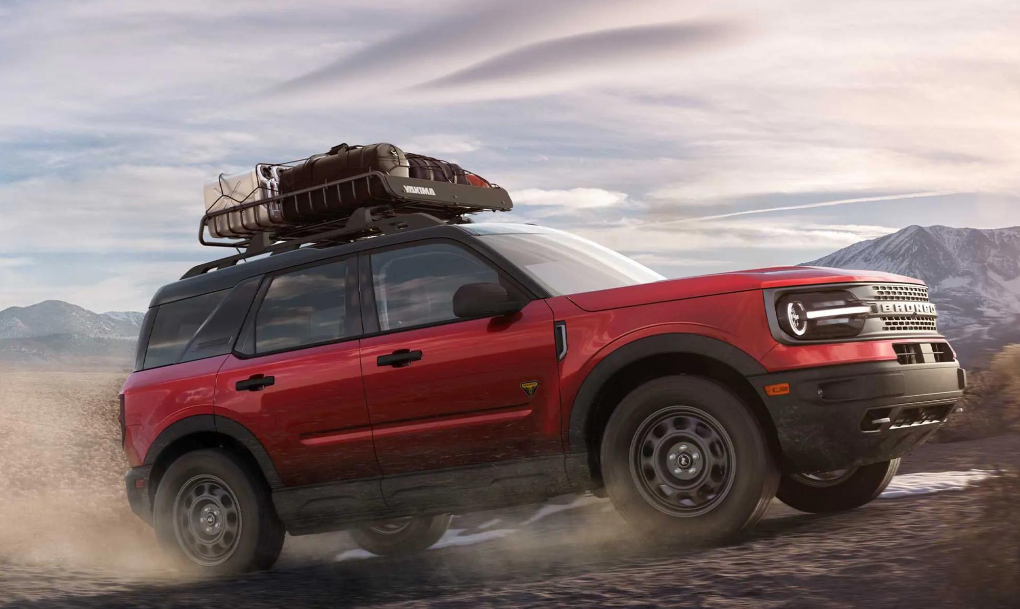 """<img src=""""bronco-sport.png"""" alt=""""The 2021 Ford Bronco 'Sport' model"""">"""