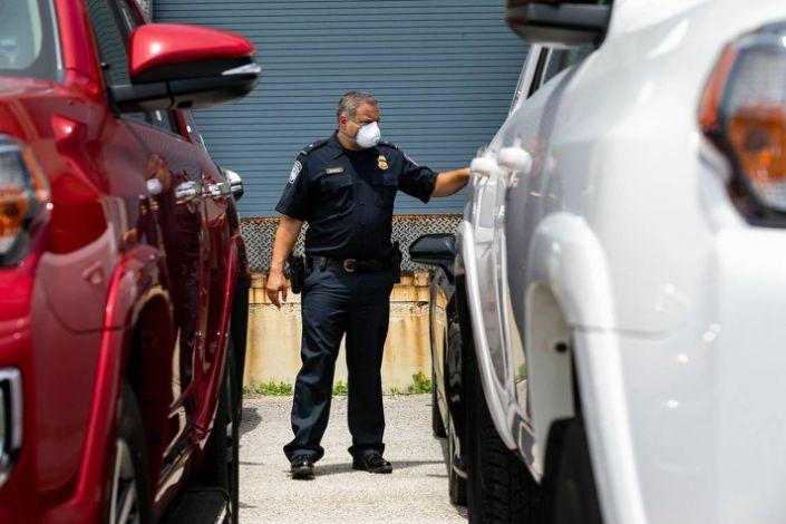 "<img src=""luxury-cars-3.jpg"" alt=""Luxury cars seized in Port Everglades"">"