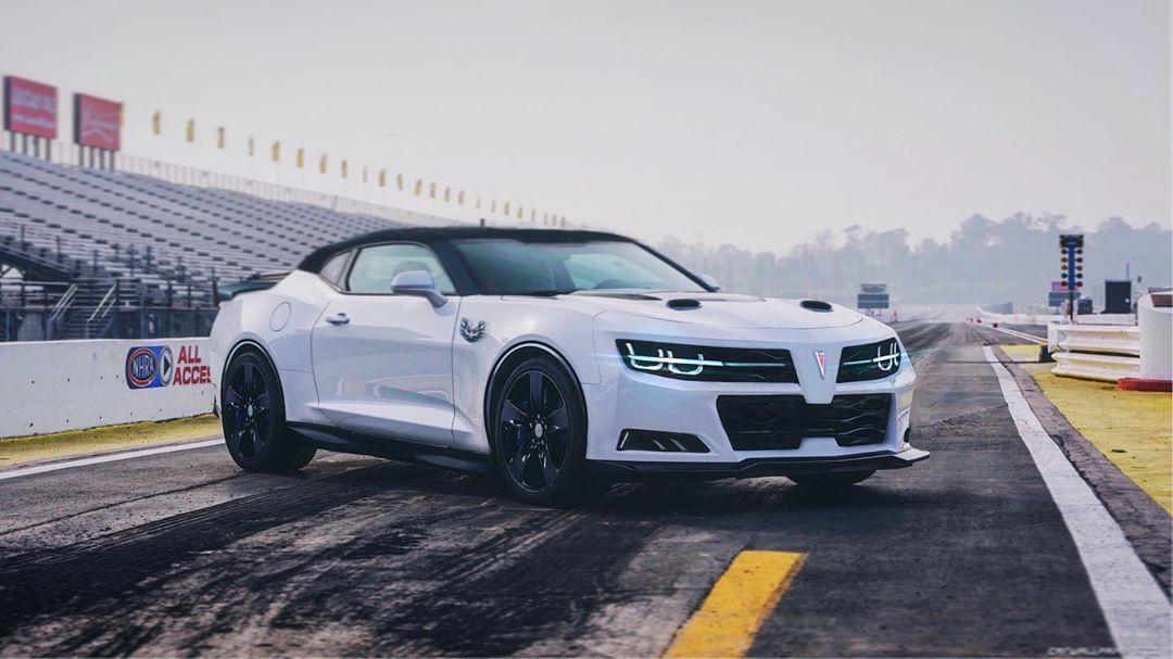 "<img src=""pontiac-firebird.jpg"" alt=""Digital rendering of a Pontiac Firebird based of a Chevrolet Camaro ZL1"">"