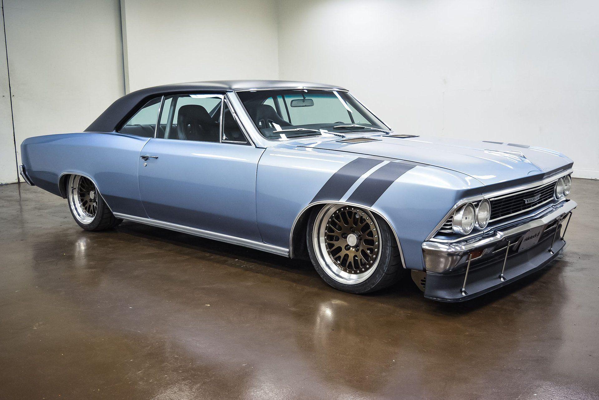 "<img src=""1966-malibu.jpeg"" alt=""A 1966 Chevrolet Chevelle Malibu Pro-Touring"">"