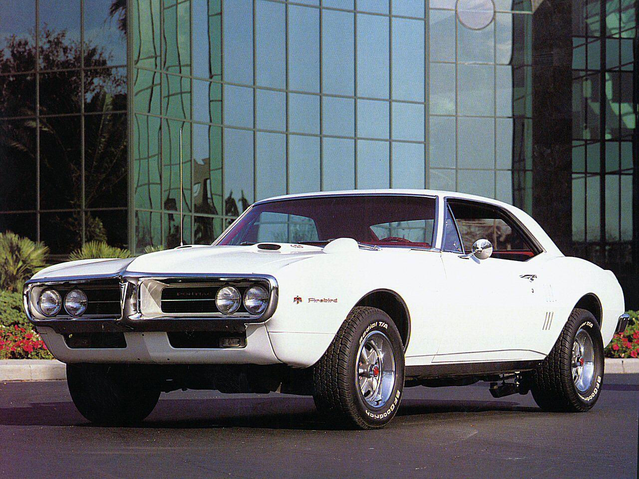"""<img src=""""1967-firebird-400-sport-coupe.jpg"""" alt=""""1967 Pontiac Firebird 400 Sport Coupe"""">"""