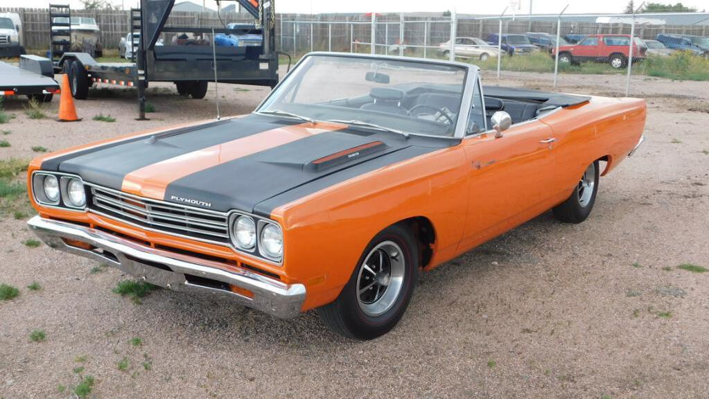 "<img src=""1969-plymouth-road-runner.jpg"" alt=""A 1969 Plymouth Road Runner convertible"">"