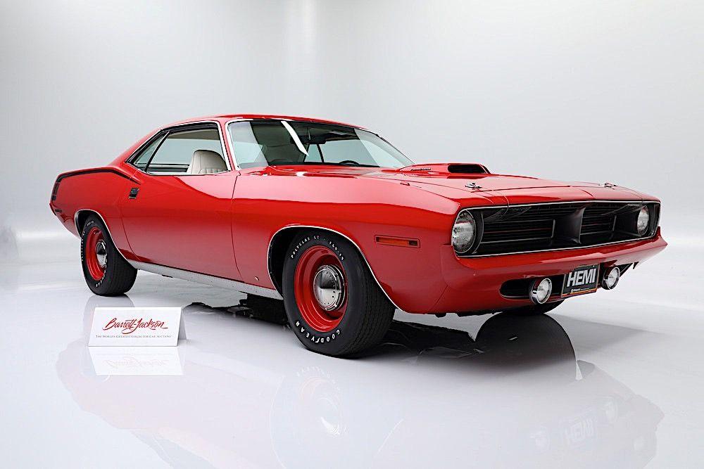 """<img src=""""1970-cuda.jpg"""" alt=""""A rare 1970 Plymouth HEMI 'Cuda"""">"""