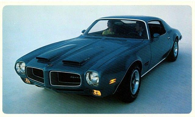 """<img src=""""1970-firebird-2.jpg"""" alt=""""A 1970 Firebird Formula 400 Coupe"""">"""
