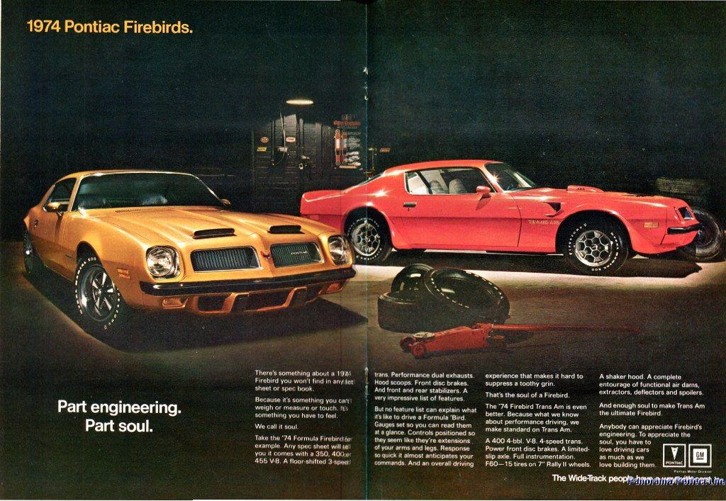 """<img src=""""1974-firebird-455.jpg"""" alt=""""1974 Pontiac Firebird 455 brochure"""">"""