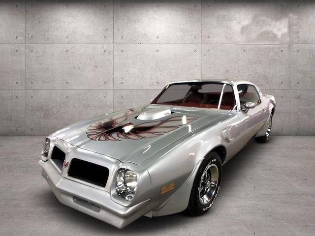 "<img src=""1976-trans-am.jpg"" alt=""A 1976 Pontiac Trans Am"">"