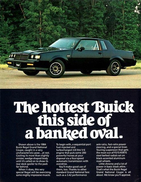 "<img src=""1984-buick-grand-national.jpg"" alt=""1984 Buick Grand National"">"