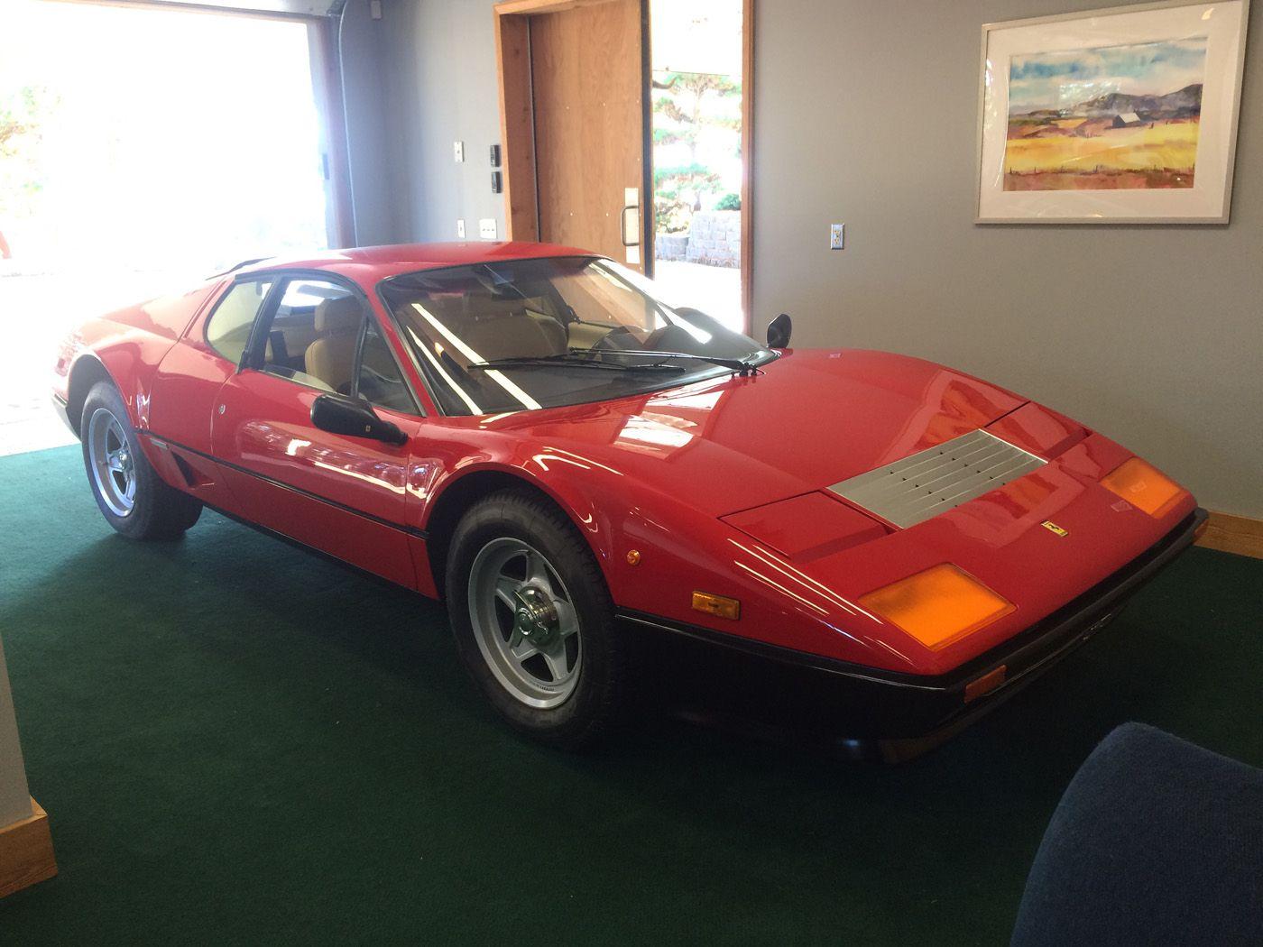 "<img src=""1984-ferrari.jpg"" alt=""A 1984 Ferrari 512 BBi ready for bids"">"