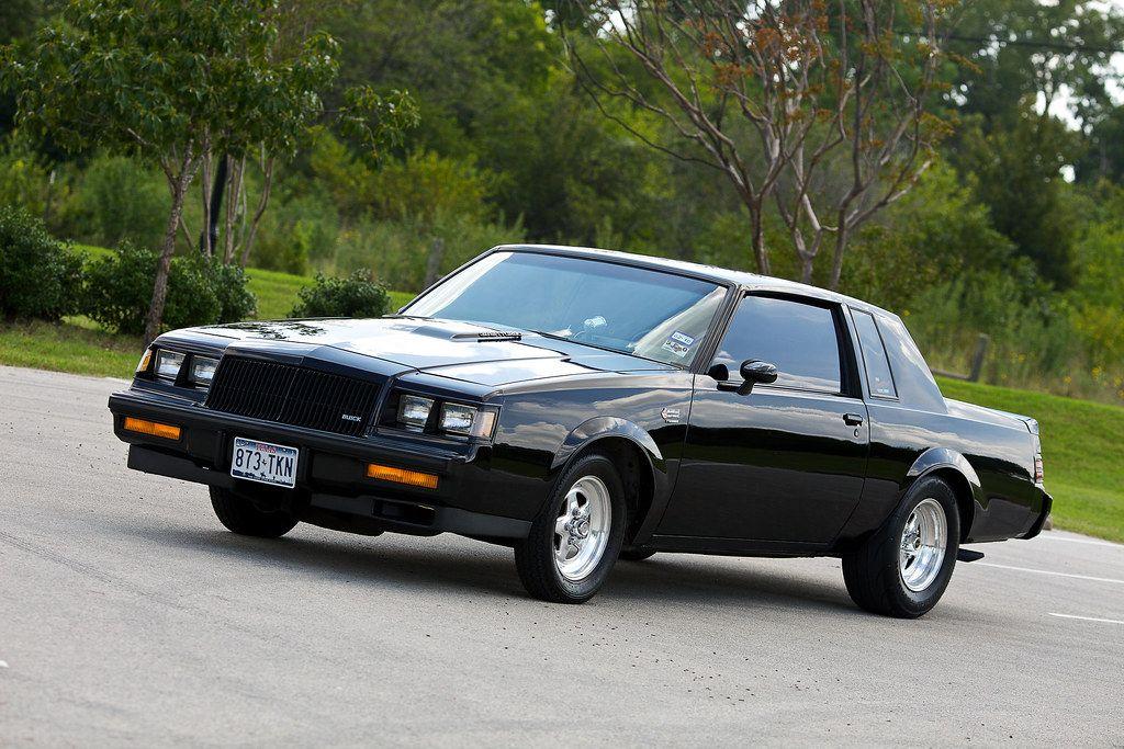 "<img src=""1987-buick-gn.jpg"" alt=""1987 Buick Grand National"">"