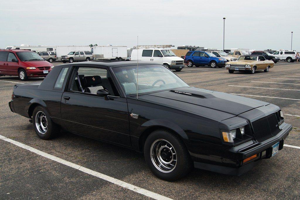 "<img src=""1987-buick-grand-national-2.jpg"" alt=""1987 Buick Grand National"">"