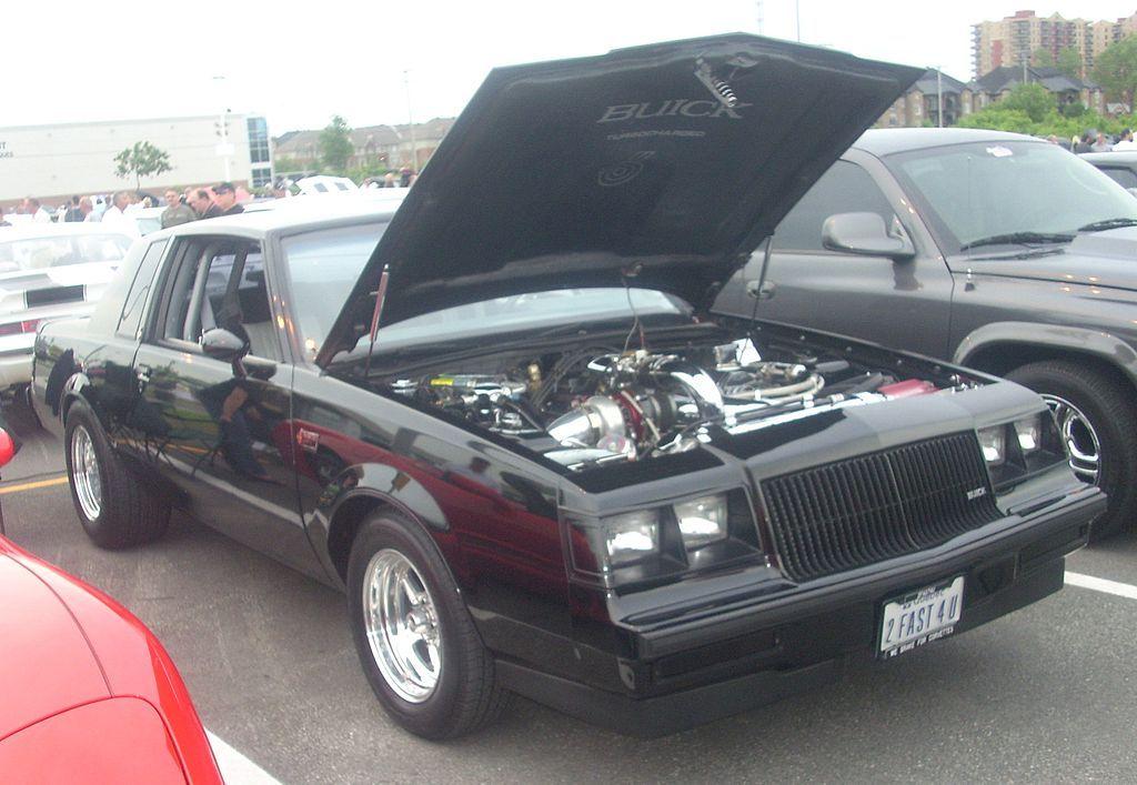 "<img src=""1987-buick-grand-national.jpg"" alt=""1987 Buick Grand National"">"