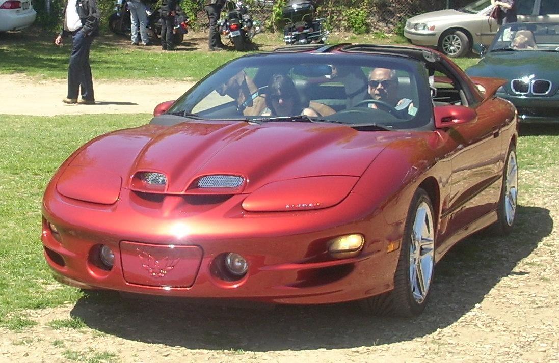 """<img src=""""1999-tran-am.jpg"""" alt=""""1999 Pontiac Trans Am"""">"""