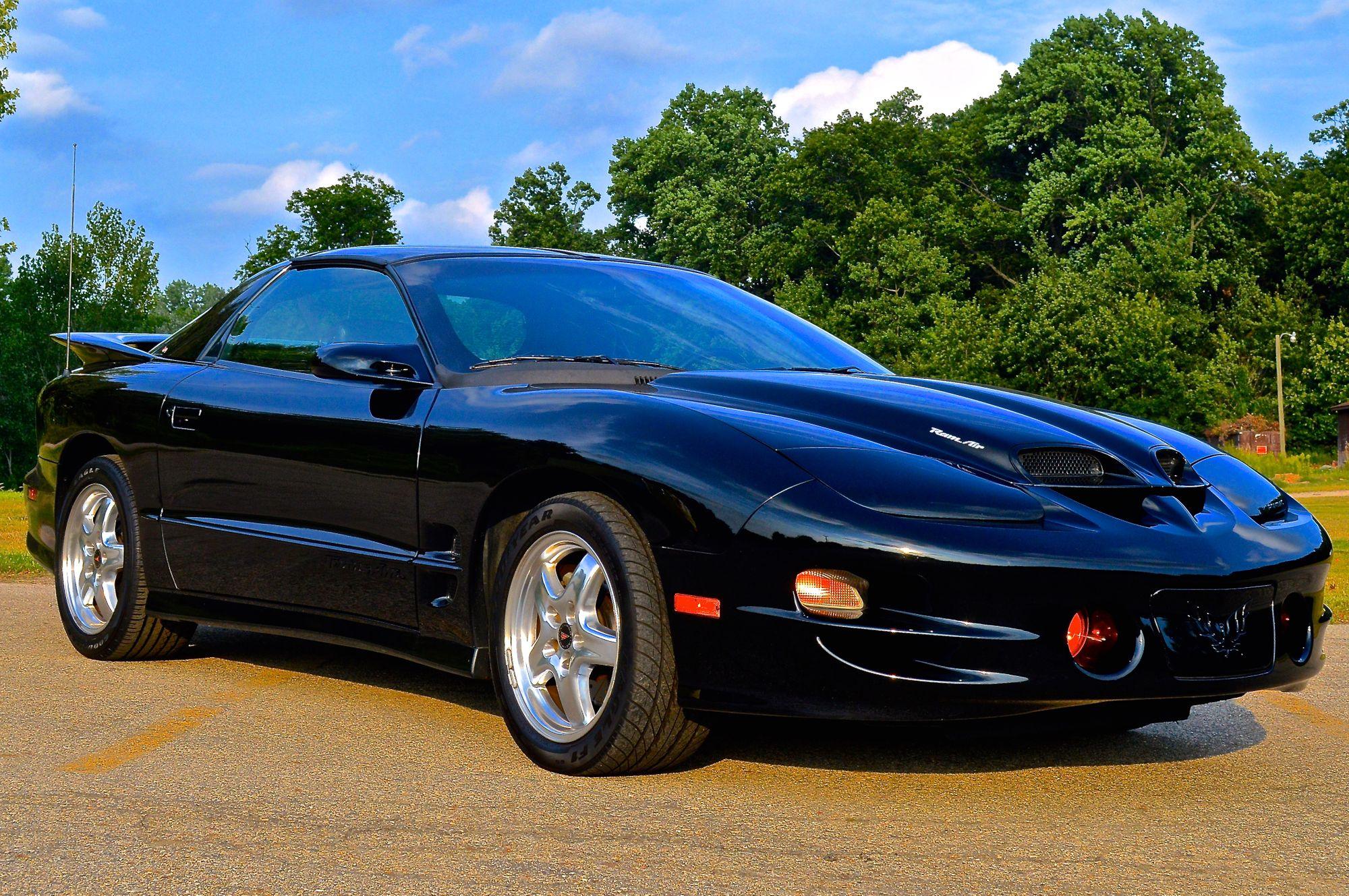 """<img src=""""2002-firebird-trans-am-ws6.jpeg"""" alt=""""A 2002 Pontiac Trans Am WS6"""">"""