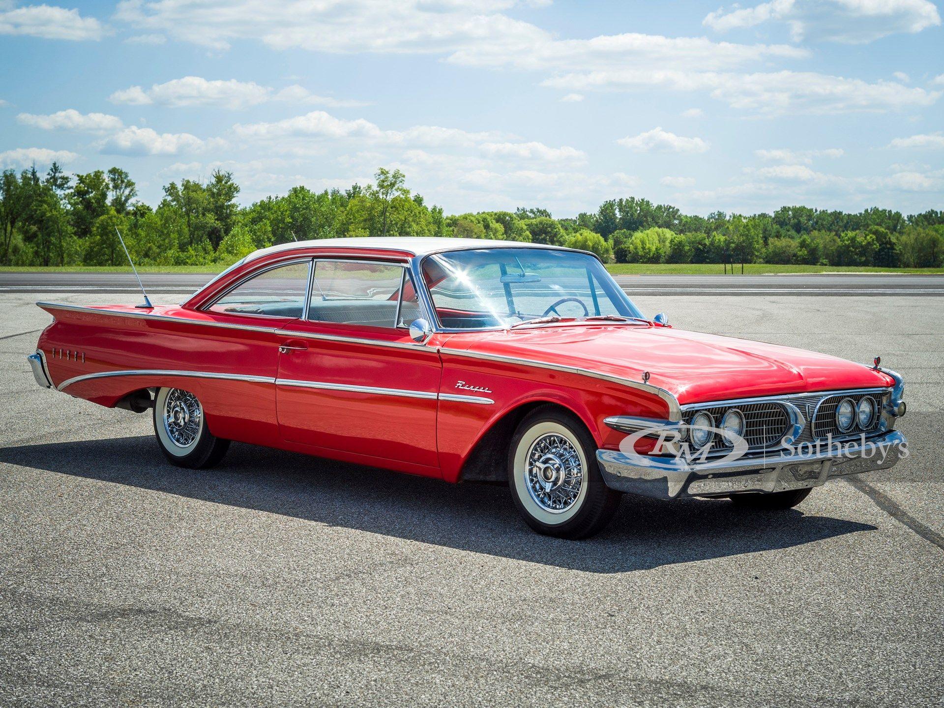"""<img src=""""1960-edsel-ranger.jpg"""" alt=""""1960 Edsel Ranger Coupe"""">"""