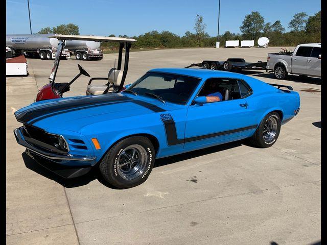 "<img src=""1970-boss-302.jpg"" alt=""1970 Boss 302 Mustang ready for bids"">"