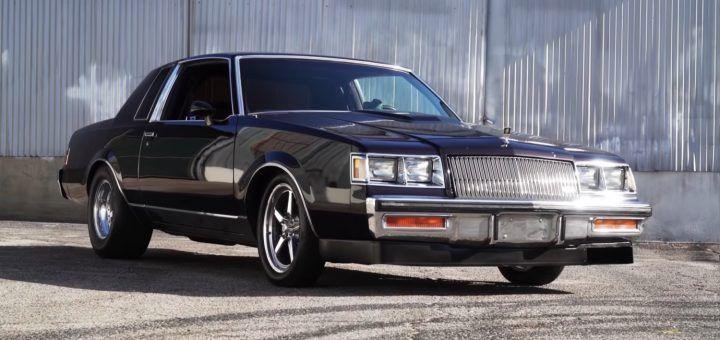 "<img src=""1987"" alt-buick.jpg=""1987 Buick Regal Turbo T Limited capable of 770-horsepower"">"