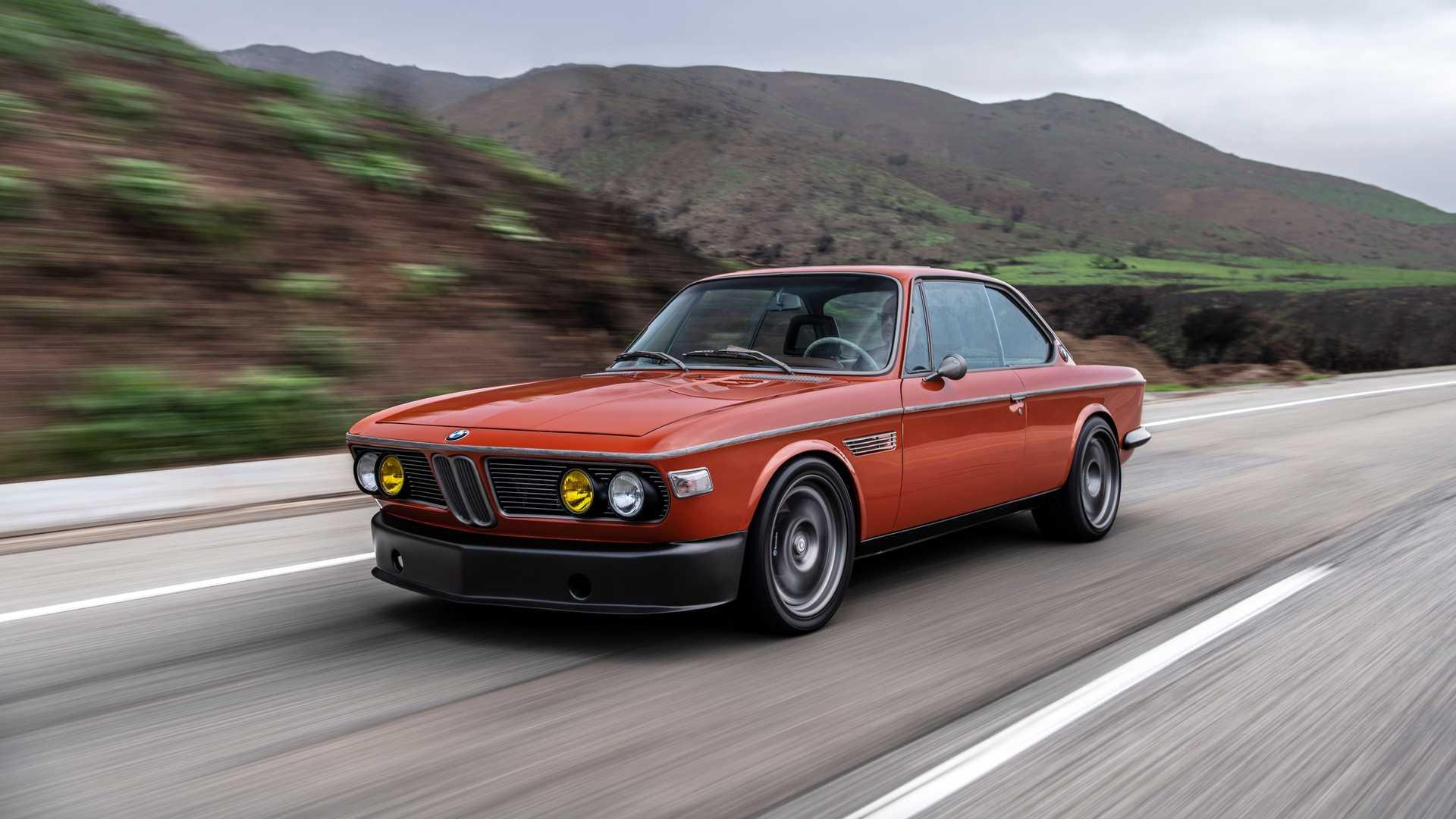 """<img src=""""bmw.jpg"""" alt=""""A 1974 BMW 3.0 CS built for Robert Downey Jr. by SpeedKore"""">"""