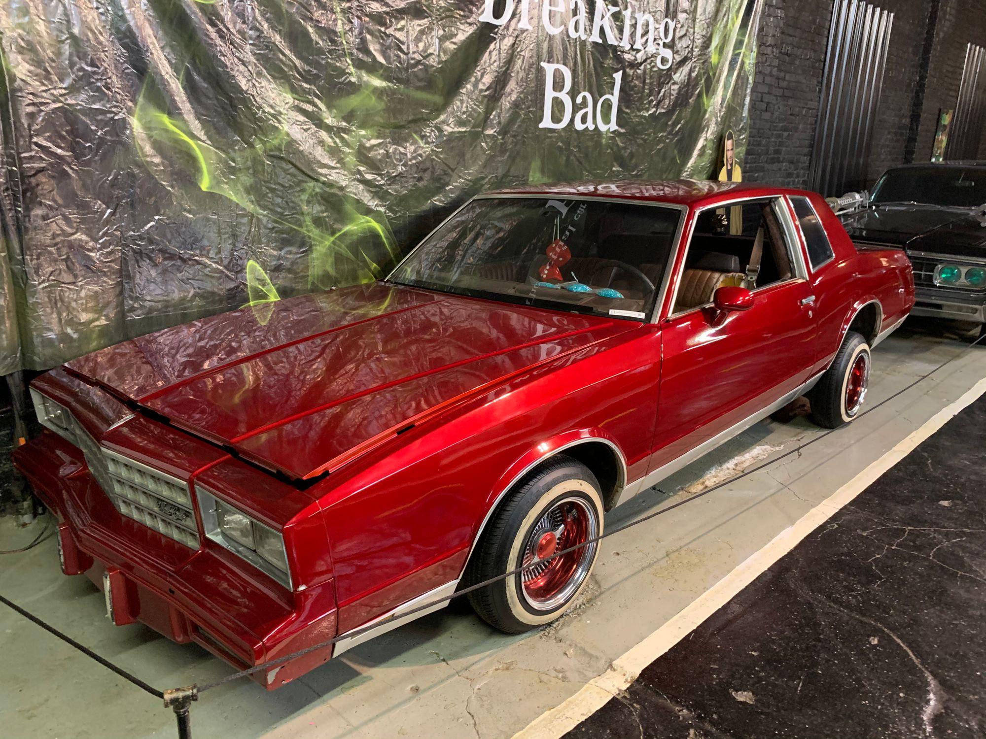 "<img src=""breaking-bad.jpg"" alt=""Jesse Pinkman's 1982 Chevy Monte Carlo"">"