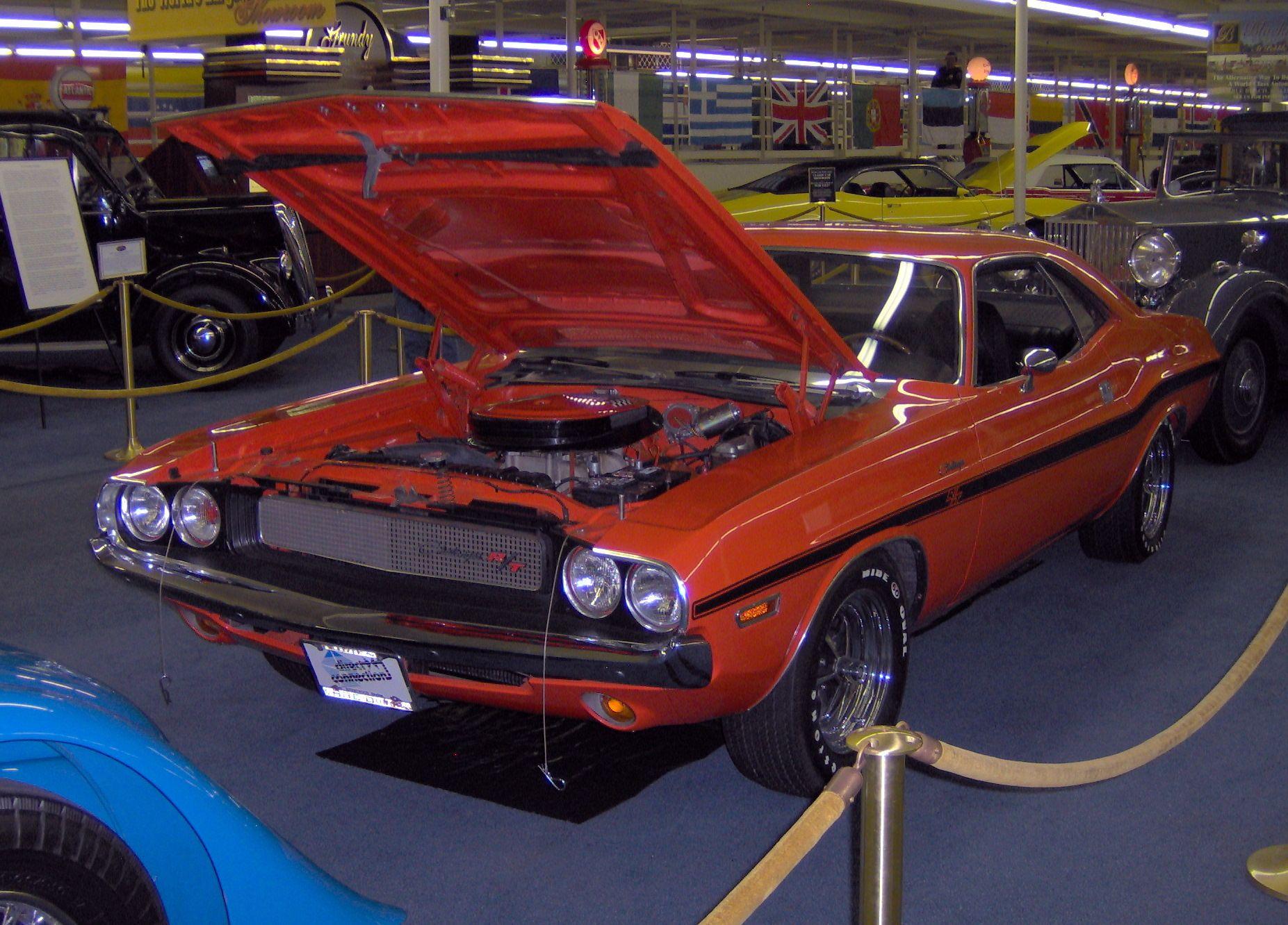 "<img src=""challenger-440.jpeg"" alt=""1970 Dodge Challenger R/T 440 Six Pack"">"
