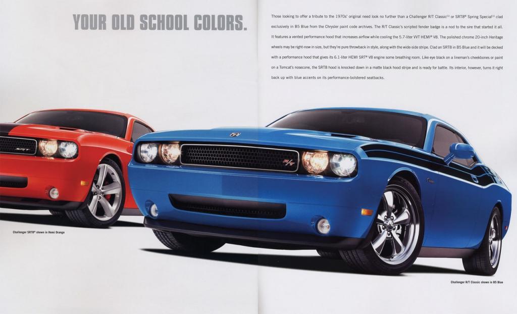 "<img src=""challenger-classic.jpg"" alt=""2010 Dodge Challenger R/T Classic"">"
