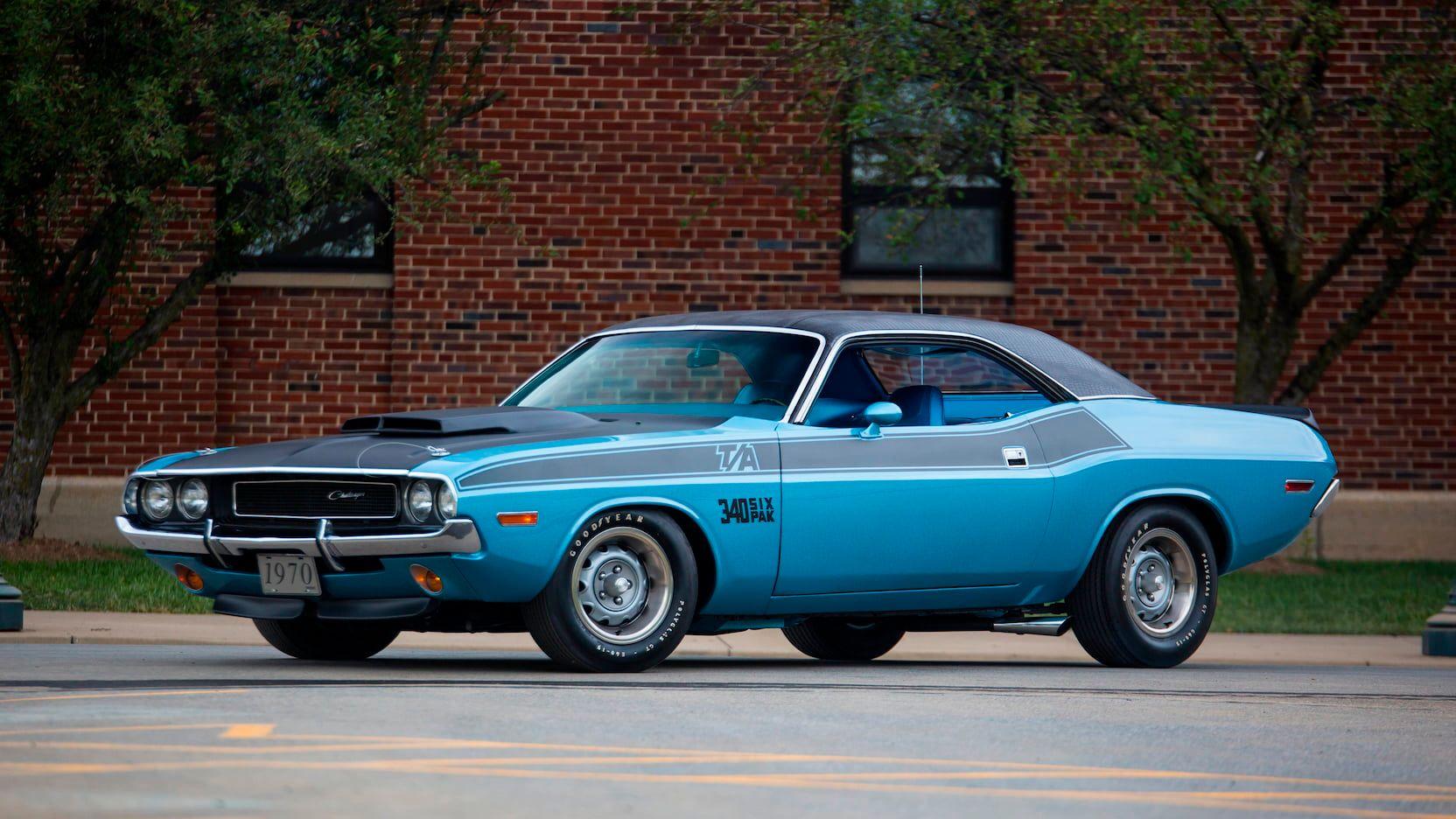 "<img src=""challenger-ta.jpeg"" alt=""1970 Dodge Challenger TA"">"