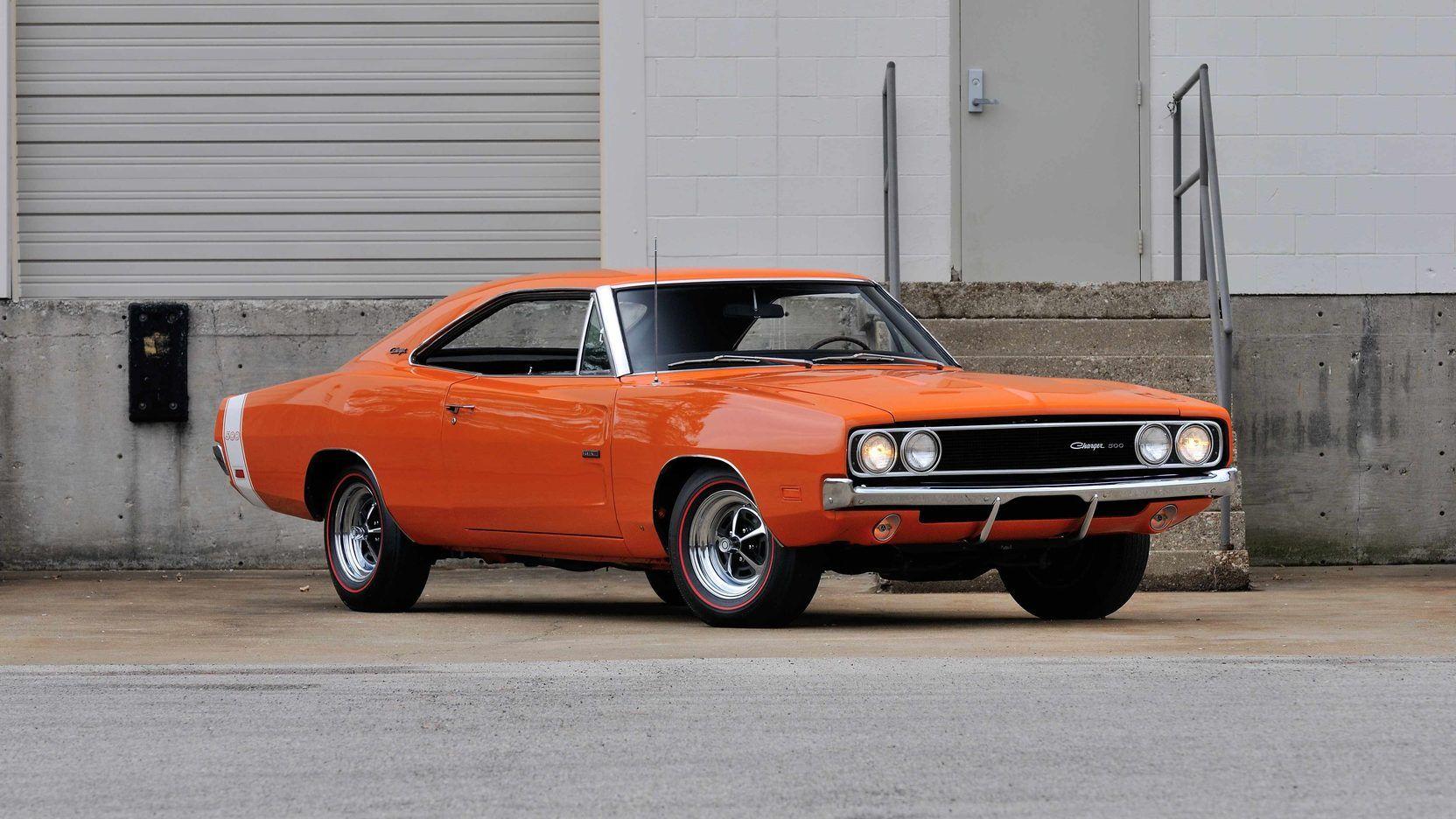 "<img src=""charger-500.jpg"" alt=""1969 Dodge Charger 500 Hemi"">"