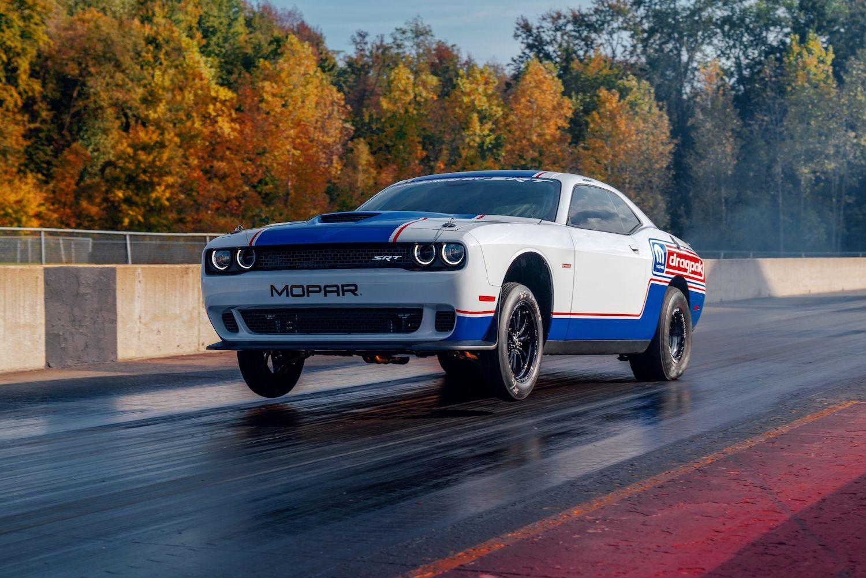 """<img src=""""drag-pack.jpg"""" alt=""""2020 Dodge Challenger Drag Pack"""">"""