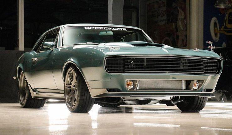 """<img src=""""evans.jpg"""" alt=""""Chris Evans 1967 Chevrolet Camaro"""">"""