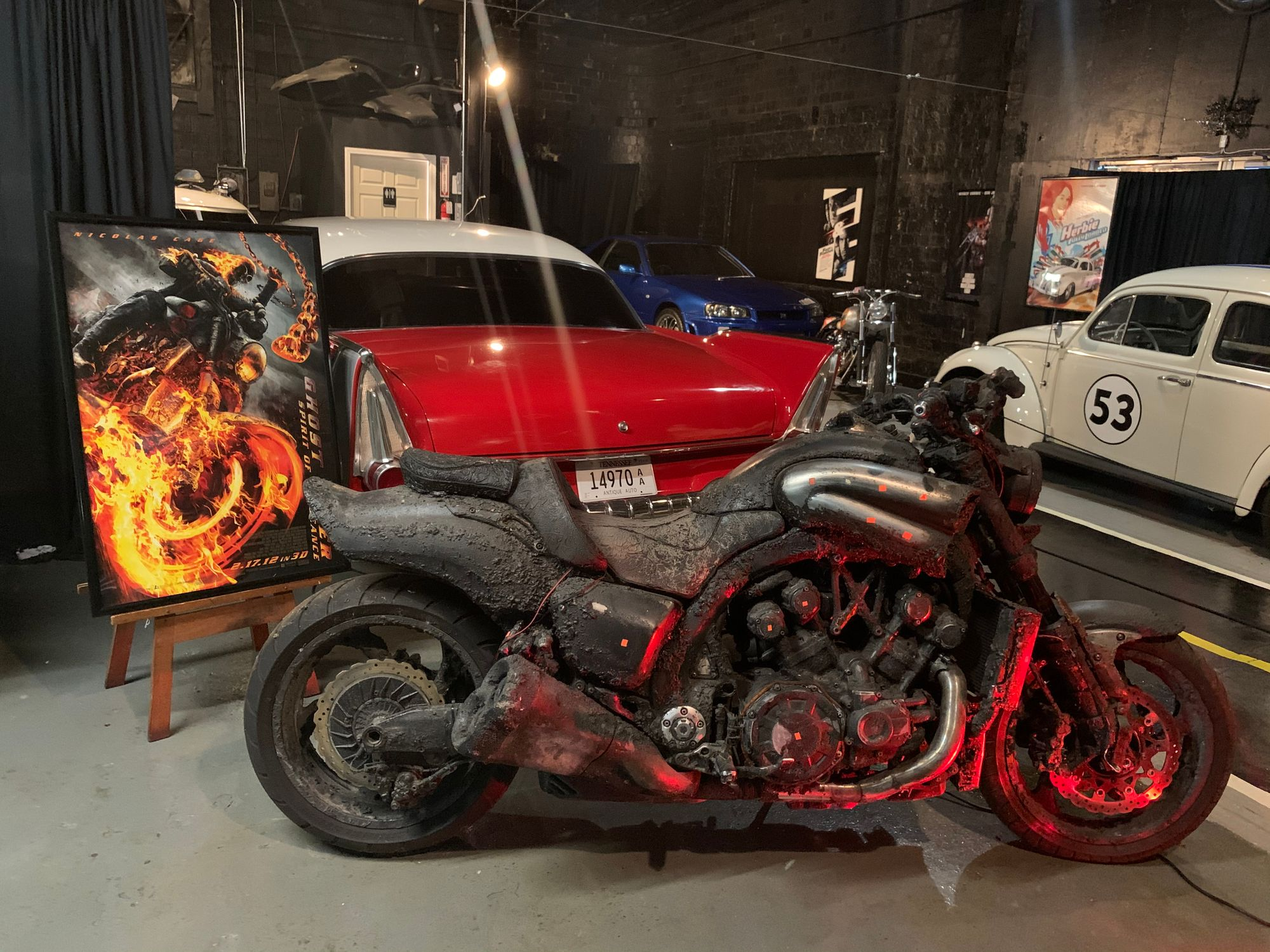 "<img src=""ghost-rider.jpg"" alt=""Original motorcycle from Ghost Rider"">"