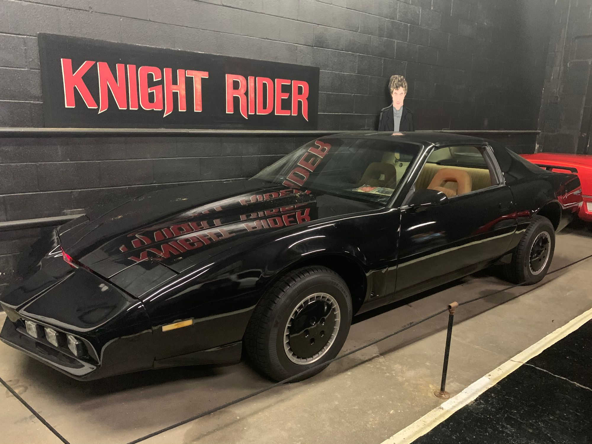 """<img src=""""knight-rider.jpg"""" alt=""""K.I.T.T. from Knight Rider"""">"""