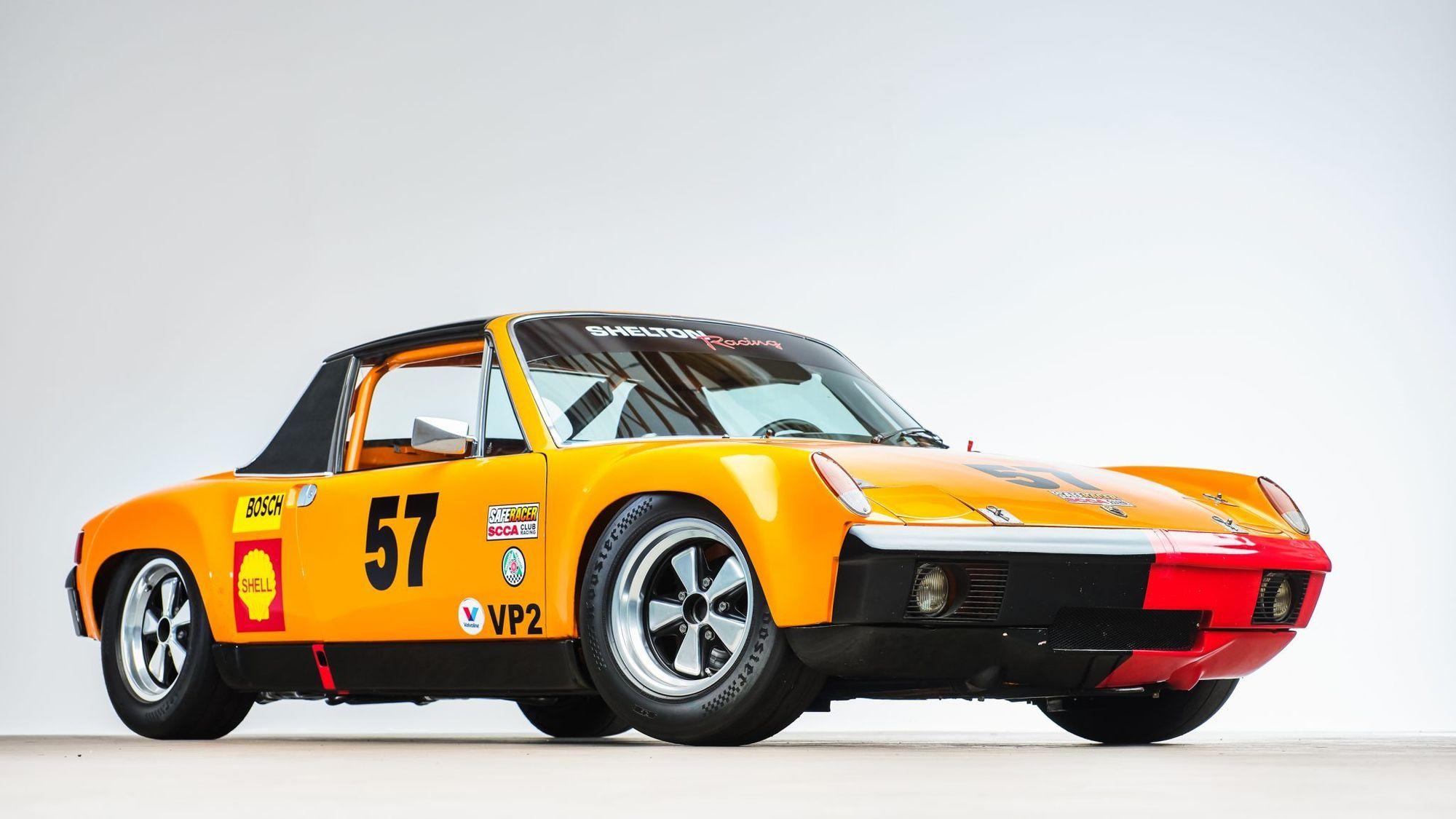 """<img src=""""porsche.jpg"""" alt=""""A 1970 Porcshe 914-6 race car"""">"""
