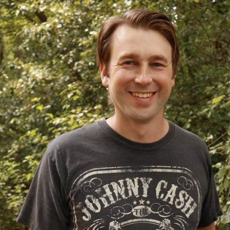 John Puckett