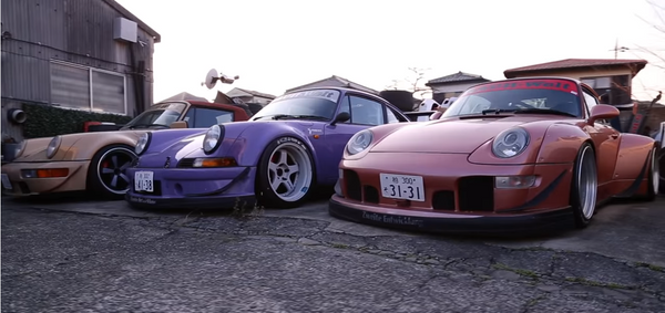 See The Rauh-Welt Begriff Headquarters
